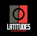 Latitudes at Silver Lake