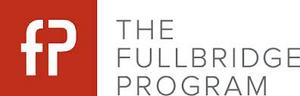 Fullbridge, Inc.