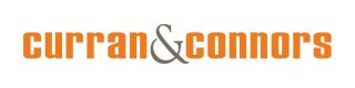 Curran & Connors, Inc.