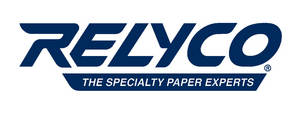 Relyco Sales, Inc.