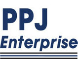 PPJ Enterprise