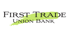 First Trade Union Bank