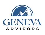 Geneva Advisors