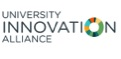 University Innovation Alliance