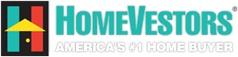 HomeVestors of America, Inc.