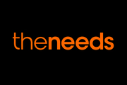 TheNeeds.com