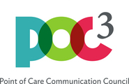 Point of Care Communication Council (PoC3)