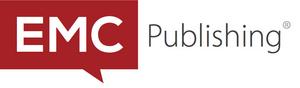 EMC Publishing