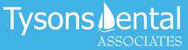 Tysons Dental Associates