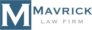 The Mavrick Law Firm
