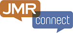 JMRConnect