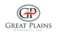 Great Plains Holdings, Inc.
