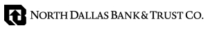 North Dallas Bank & Trust Co.