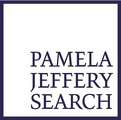 Pamela Jeffery Search