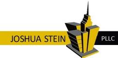 Joshua Stein PLLC