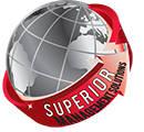 Superior Management Solutions