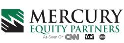 Mercury Equity Partners, LLC