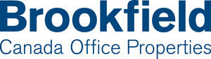 Brookfield Canada Office Properties