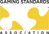 Gaming Standards Association (GSA)