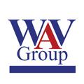 WAV Group