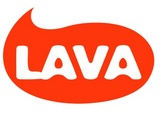 Lava Records