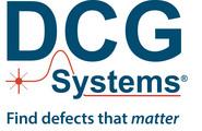 DCG Systems