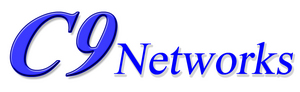 C9 Networks