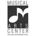 Musical Arts Center of San Antonio