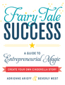 Fairytale Success