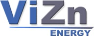 ViZn Energy Systems Inc.