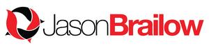 Innovator Jason Brailow