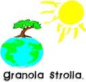 Granola Strolla