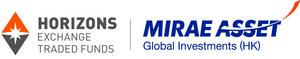Mirae Asset Global Investments (Hong Kong) Limited