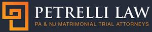 Petrelli Law, P.C.
