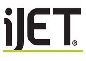 iJET International