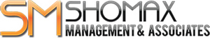 Shomax Management & Associates