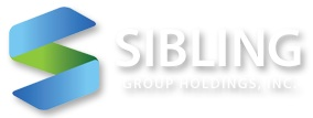 Sibling Group Holdings, Inc.