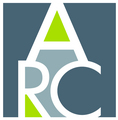ARC; Yale Mortgage Funding