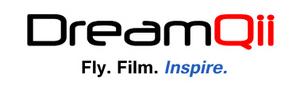 DreamQii, Inc.