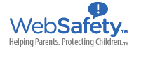 WebSafety, Inc.