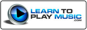 LearnToPlayMusic.com Inc