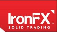 IronFX Global Limited