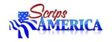 ScripsAmerica
