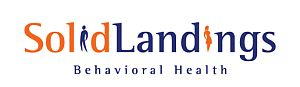 Solid Landings Behavioral Health