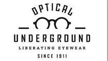 Optical Underground