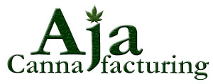 Aja Cannafacturing, Inc.