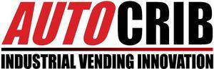 AutoCrib, Inc.