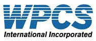 WPCS International Inc.
