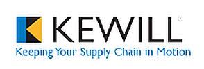 Kewill