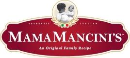 MamaMancini's Holdings, Inc.